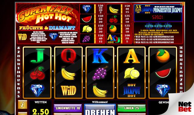 casino entsperren lassen