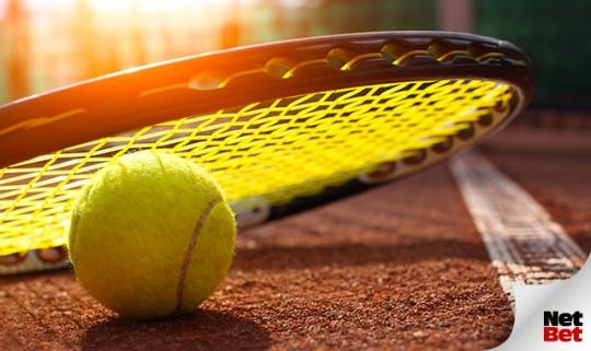 ATP, 500er Serie und Grand Slam. Klingt chinesisch? Wir klären auf.