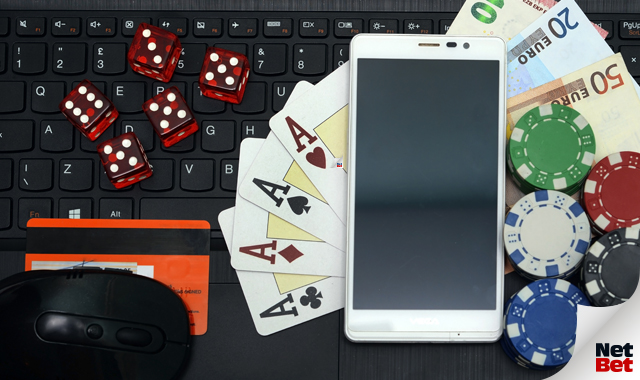 online casino betrug ring casino