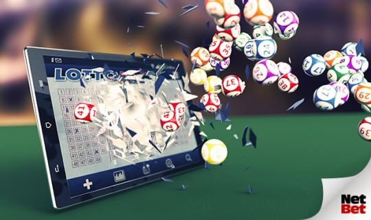 Lotto: Hintergründe und Fakten