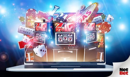 5 hartnäckige Mythen über Online-Slots