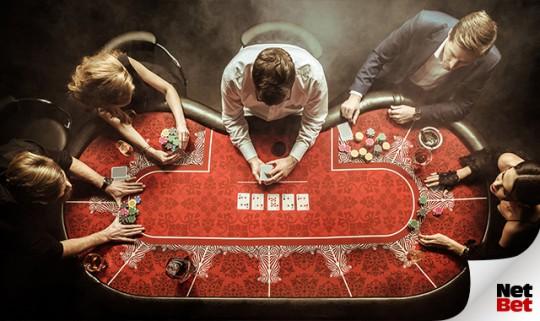 5 der verrücktesten Wetten, die je gemacht wurden – Teil 1