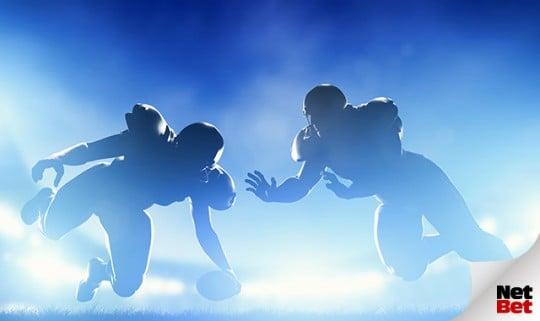 Super Bowl: Die größte Sportparty des Jahres