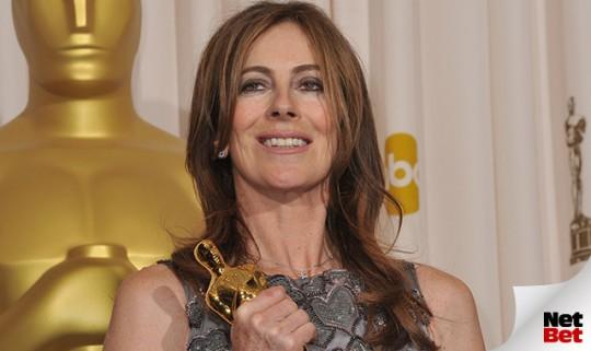 Von Goldmännchen und Gleichberechtigung: Internationaler Frauentag trifft auf die Oscars