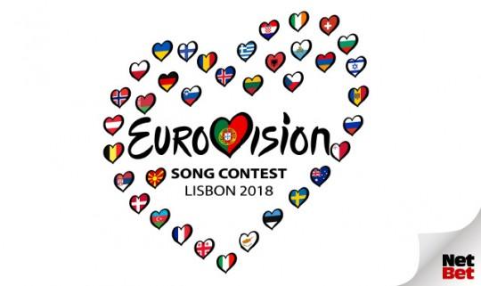 Eurovisions Song Contest in Lissabon. Wer gewinnt ?