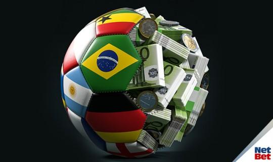 10 heiße Weltmeisterschafts-Spieler auf dem Transfermarkt
