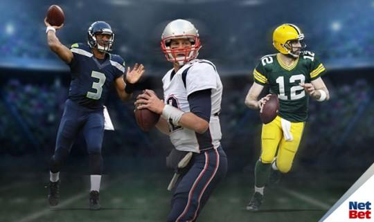 Fragen zur NFL – und ihre Antworten