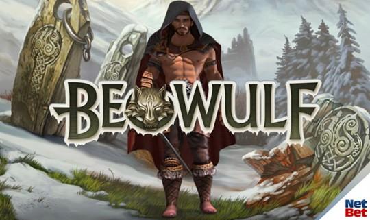Spielbericht der Woche: Beowulf