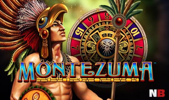 Spielbericht der Woche: Montezuma