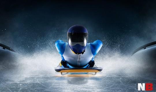 Gold im Schnee? Wintersport Höhepunkte 2019