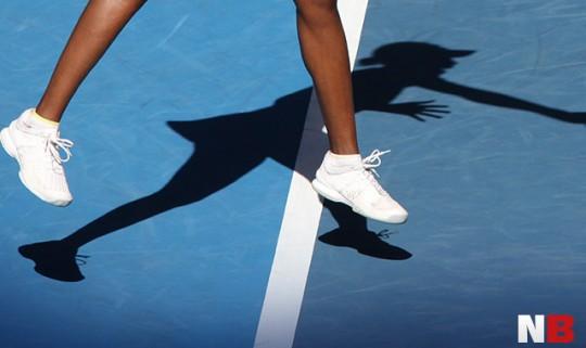 Australian Open Tag 3