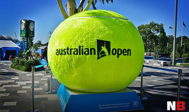 Australian Open Sport Wetten, Vorhersagen und Turniervorschau