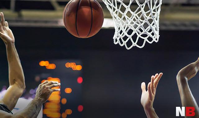 """Charles Barkley: """"Lakers wollen die Playoffs mit Absicht verpassen."""""""