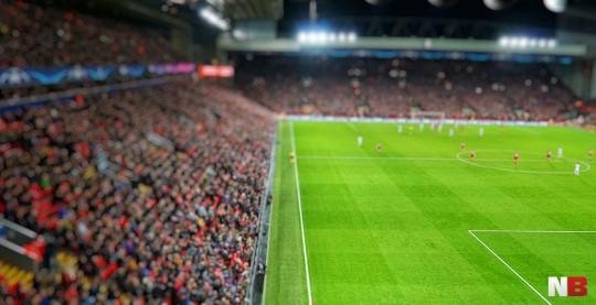 Matchvorschau: Liverpool vs. Tottenham