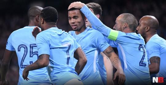 Vorschau: Manchester United vs. Manchester City