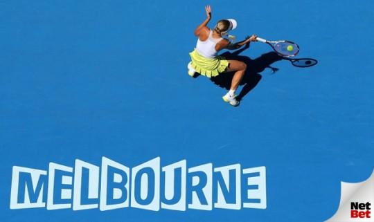 Australian Open Finale 2018: Rückschau und Prognosen