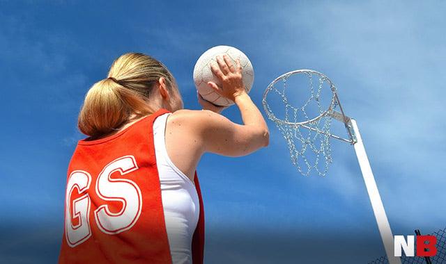 Die 6 verrücktesten Sportarten