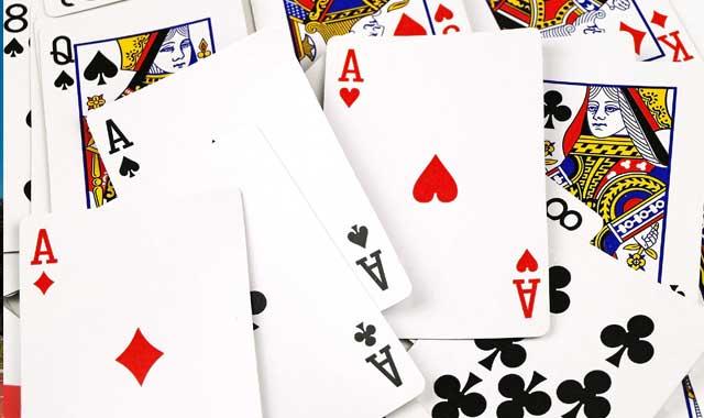 kartenzähler casino