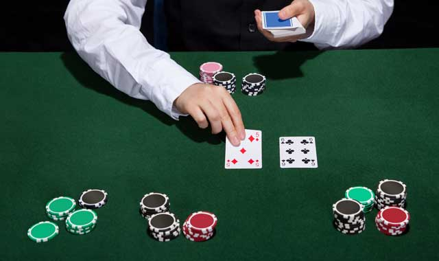 kartenzählen poker