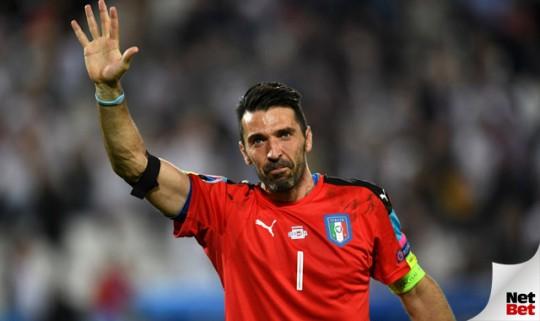 Weltmeisterschaft 2018: Welche Stars fehlen?