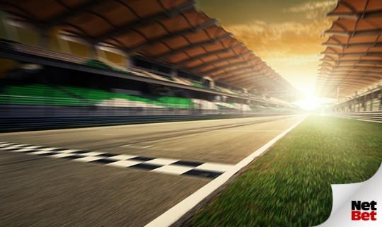 Formel 1 – Jetzt noch schneller….und auch Hollywood lässt grüßen