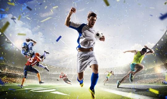Sportwetten – Irrtümer vermeiden und erfolgreich wetten