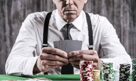 Die beliebtesten Pokerarten im Überblick - Teil 2