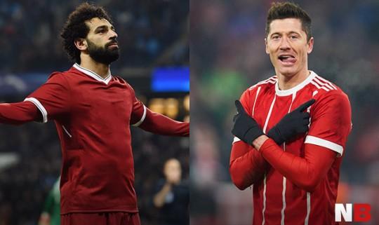 Liverpool vs. Bayern München. Vorhersagen, Quoten und Matchvorschau