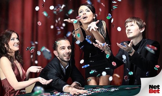 Pokerturniere Düsseldorf