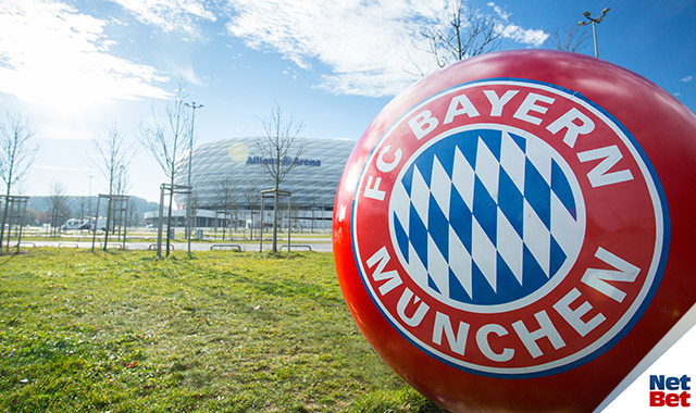 Transfermarkt 1 Bundesliga