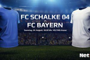 Schalke_vs_Bayern