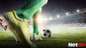 Fußball BuLi