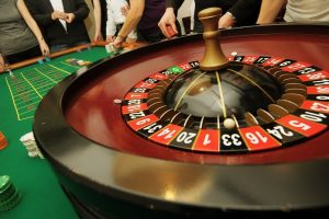 Die_besten_Roulette-Strategien