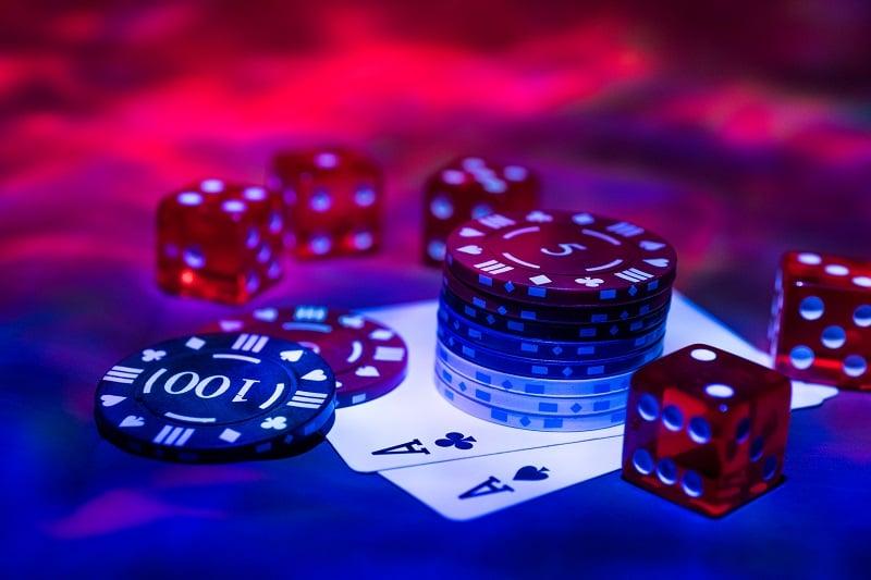 Casino-Tipps für Anfänger