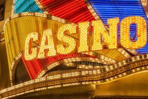 Macau_Chinas_Las_Vegas