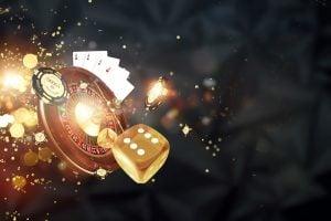 Casino-Sprichwörter und Weisheiten