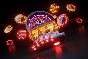 Casino-Streaming_EIne_neue_Form_der_Unterhaltung