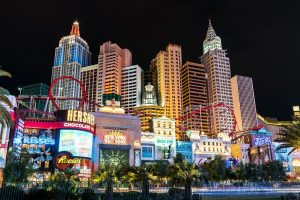 Die_besten_Casino-Reiseziele