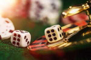 casino, dice, casino games