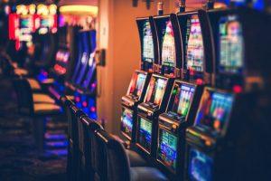 casino, slots, spielautomaten