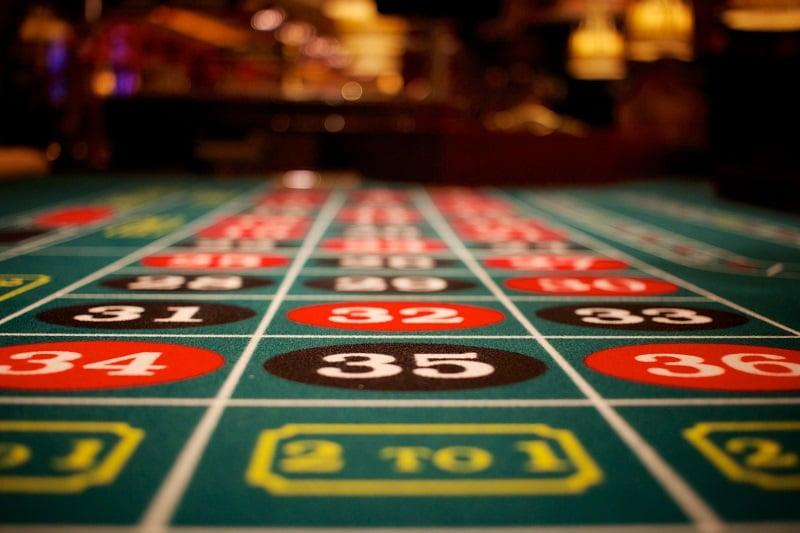 casino, blackjack, roulette