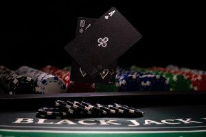 cards, casino, blackjack