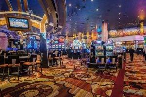 spielothek, games, slots