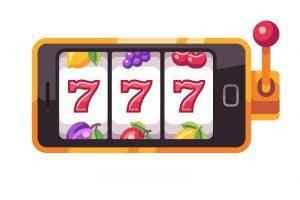 slot, phone games, online slot