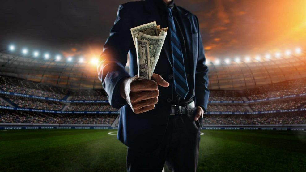 sports, sport betting, money