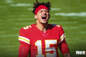 mahomes, american football, super bowl