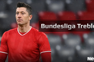 Wetttipps zur Bundesliga dieses Wochenende bei NetBet