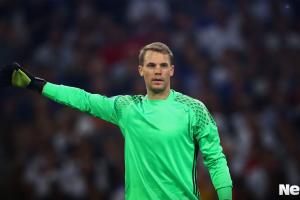 Deutschland in der Euro 2020, NetBet, deutsche Nationalmannschaft